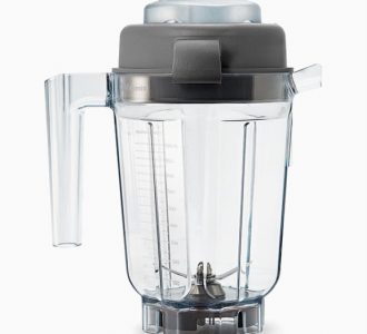 Vitamix wet blade 0,9L container