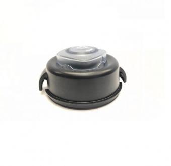 Lokk til kanne 2 liter (TNC5200)