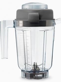 Vitamix Kanne 0.9 liter wet blade