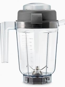 Vitamix Kanne dry blade 0,9 liter