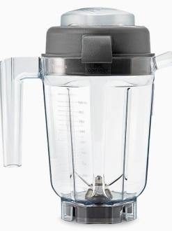 Lokk til kanne 0,9 liter