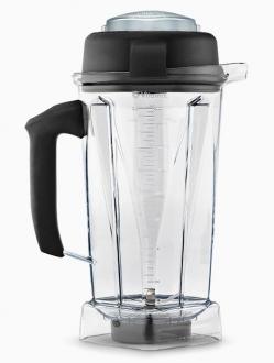 Vitamix Kanne TNC 5200 2 liter wet blade