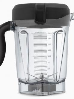 Vitamix Kanne Pro 750/300 Wet blade 2 liter