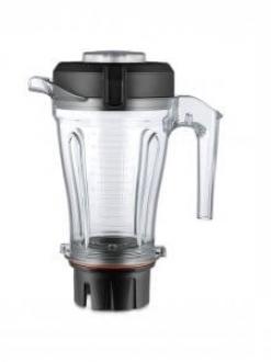 Vitamix Kanne til S30 1,2 liter