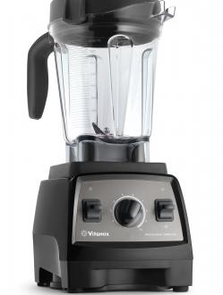 Vitamix Pro 300 – Svart
